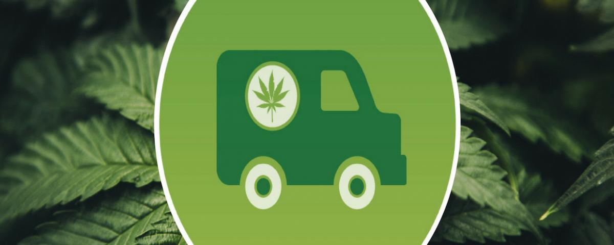 Maine Recreational Weed Delivery - Craft Maine Marijuana & Cannabis Strains at Zero Gravity Cannabis
