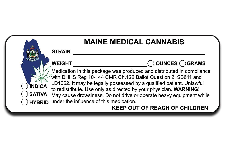 Maine Medical Marijuana - Craft Maine Marijuana & Cannabis Strains at Zero Gravity Cannabis