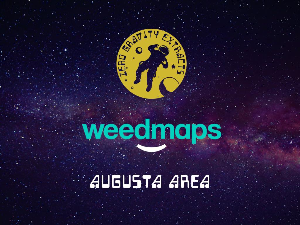 Weedmaps Augusta Area Delivery - Craft Maine Marijuana & Cannabis Strains at Zero Gravity Cannabis